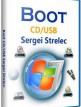 download WinPE10-8.Sergei.Strelec.2019.05.04