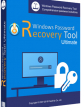 download Windows.Password.Recovery.Tool.Ultimate.v7.1.2.3