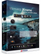 download Winstep.Xtreme.v18.10.0.1346