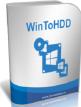 download WinToHDD.Enterprise.v2.6.Release.1