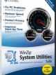 download WinZip.System.Utilities.Suite.v2.16.1.2