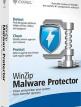 download WinZip.Malware.Protector.v2.1.1100.26672