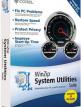 download WinZip.System.Utilities.Suite.v3.6.0.20