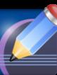 download WireframeSketcher.v5.1.0