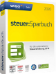download Wiso.Steuer.Sparbuch.2020.v10.2.Build.1606.MacOS