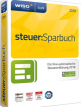 download WISO.Steuer.Sparbuch.2019.v26.02