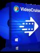 download DVDFab.VideoCruise.v1.6.3.23