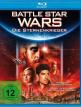 download Battle.Star.Wars.Die.Sternenkrieger.2020.GERMAN.DL.1080p.BluRay.x264-UNiVERSUM