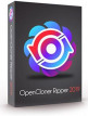 download OpenCloner.Ripper.2020.v3.00.105