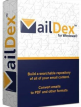 download Encryptomatic.MailDex.2021.v1.5.8.39