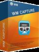 download WM.Capture.v8.9.1