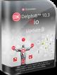 download Embarcadero.Delphi.10.3.3