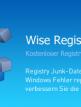 download Wise.Registry.Cleaner.v9.53.623