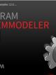 download Wolfram.SystemModeler.v12.0