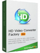 download .WonderFox.HD.Video.Converter.Factory.Pro.v18.1