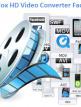download WonderFox.HD.Video.Converter.Factory.Pro.v12.5