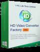 download WonderFox.HD.Video.Converter.Factory.Pro.v18.4