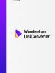 download Wondershare.UniConverter.v12.0.4.6.(x64)