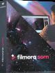 download Wondershare.Filmora.Scrn.2.0.0.(x64)