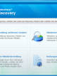 download Wondershare.Data.Recovery.v6.5.1.5.incl..Portable