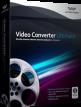 download Wondershare.Video.Converter.Ultimate.10.5.1.196