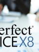 download WordPerfect.Office.X8.Home.&.Student.18.0.0.200
