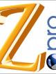 download form-Z.Pro.v9.0.3.Build.A123