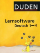 download Duden.Lernsoftware.Deutsch.1.-.4.Komplettpaket