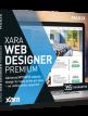 download Xara.Web.Designer.X365.Premium.v12.6.2