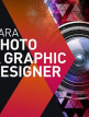 download Xara.Photo.and.Graphic.Designer.X365.v12.5.1
