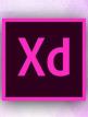 download Adobe.XD.v34.0.12.(x64)