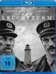 download Der.Leuchtturm.2019.German.DL.1080p.BluRay.x264-ENCOUNTERS