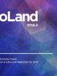 download Jetbrains.Goland.v2018.3.6