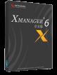 download Xmanager.Power.Suite.v6.Build.0175