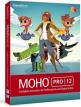 download Smith.Micro.Moho.Pro.v12.5.0.22438.