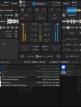 download XYLIO.Future.DJ.Pro.v1.8.4