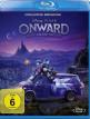download Onward.Keine.halben.Sachen.2020.German.LD.WEBRip.x264-PRD