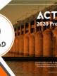 download ActCAD.Pro.2020.v9.1.438.