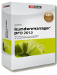 download Lexware.Kundenmanager.Pro.2013