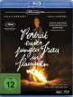 download Portraet.einer.jungen.Frau.in.Flammen.German.BDRip.x264-EMPiRE