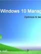 download Yamicsoft.Windows.10.Manager.v2.1.3.incl..Portable