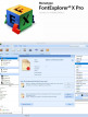 download Monotype.FontExplorer.X.Pro.v3.5.3.for.Windows.