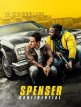 download Spenser.Confidential.2020.German.AC3.WEB-HDRiP.XViD.PROPER-HQX