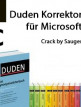 download Duden.Korrektor.v12.3.133.für.Microsoft.Office
