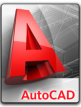 download Autodesk.AutoCAD.2018.1.(x64)