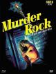 download Murder.Rock.1984.GERMAN.DL.720p.BluRay.x264-GOREHOUNDS