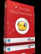 download Abelssoft.YouTube.Song.Downloader.2017.v17.11