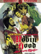 download Robin.Hood.der.rote.Raecher.1954.German.1080p.HDTV.x264-NORETAiL