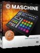 download Native.Instruments.Maschine.v2.13.(x64)