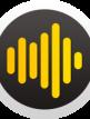 download Ashampoo.Music.Studio.v8.0.4